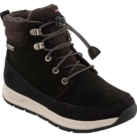 Viking Footwear Rotnes GTX Sko Børn sort